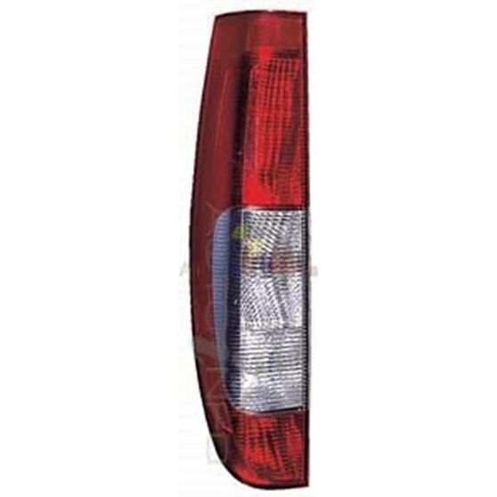 TAIL LAMP LH, , scaau_hi-res