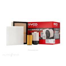 RYCO SERVICE KIT - RSK57C, , scaau_hi-res