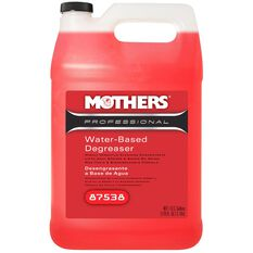 PRO WATER-BASED DEGREASER 1 GAL., , scaau_hi-res