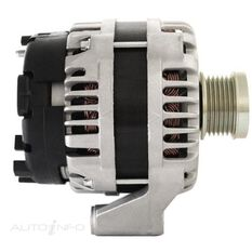 ALTERNATOR 12V 140A, , scaau_hi-res