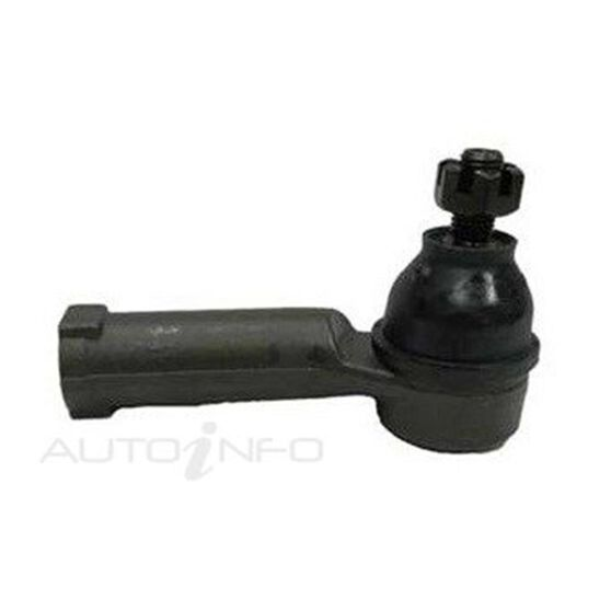 AS FORD MONDEO L/H OUTER TIE ROD, , scaau_hi-res