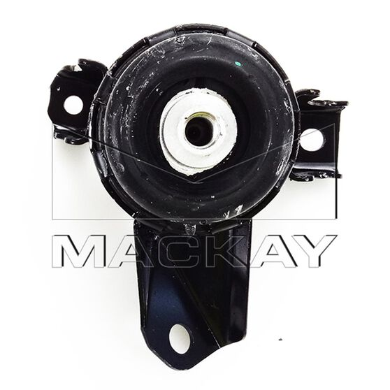 Engine Mount Right Mazda Mazda6 GG 2.2 L3 14 PETROL, , scaau_hi-res