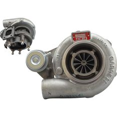 TURBOCHARGER GTX28XXR 0.XXA/R T25 I/G