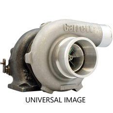 Turbo Charger GT2871R 52 Trim 0.64a/r T25 / 5 Bolt -12psi Garrett Actuator-, , scaau_hi-res