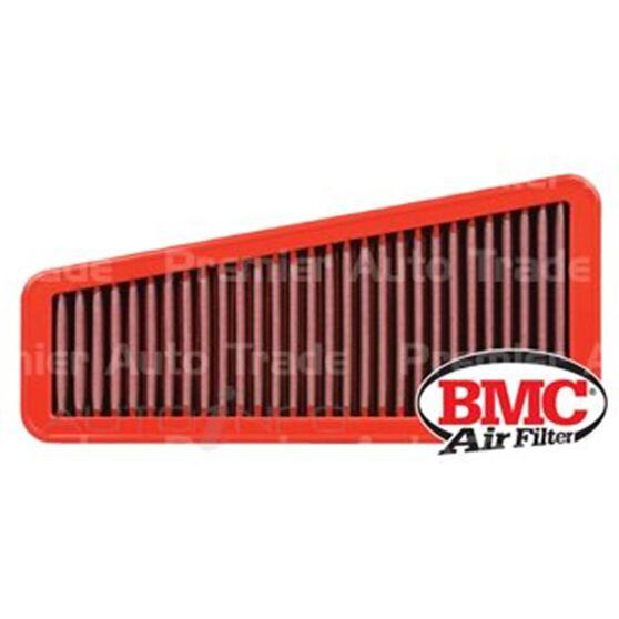 BMC AIR FILTER TOYOTA HILUX / PRADO, , scaau_hi-res