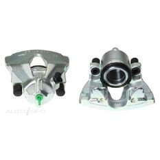 CALIPER HOLDEN ASTRA FRONT R/H, , scaau_hi-res