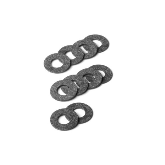 NEEDLE & SEAT GASKET SMALL I.D 10 PACK, , scaau_hi-res
