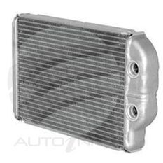 HEATER CORE CAMRY SXV20 97-, , scaau_hi-res