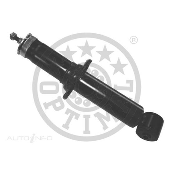 SHOCK ABSORBER A-2713H, , scaau_hi-res