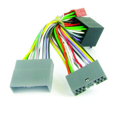 T-HARNESS TO SUIT PEUGEOT, , scaau_hi-res