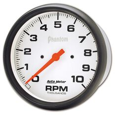 "PHANTOM 5"" TACH 10,000 RPM, , scaau_hi-res"