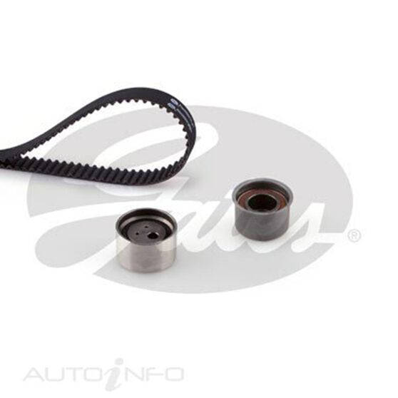 K015611XS TIMING COMPONENT KIT, , scaau_hi-res