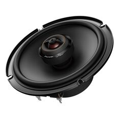 "PIONEER ""D"" SERIES 6.5"" COAXIAL 2 WAY SPEAKERS - 270W MAX / 90W NOMINAL, , scaau_hi-res"