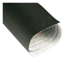 12M ROLL BLACK VINYL FINE GRAIN, , scaau_hi-res