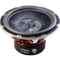 "15"" SPL SUBWOOFER, 350MM X 210MM, 1500 WATTS RMS, , scaau_hi-res"