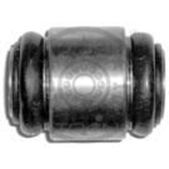 CONTROL ARM-/TRAILING ARM BUSH F8-6251, , scaau_hi-res
