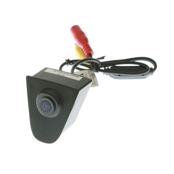 VEHICLE SPECIFIC FRONT CAMERA TO SUIT HONDA ACCORD, , scaau_hi-res