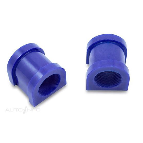 SUBARU SWAY BAR MOUNT BUSH KIT, , scaau_hi-res