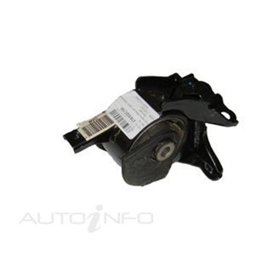 Hyundai Tiburon 3/02-on 4cyl. 2.0L Manual Lh Side, , scaau_hi-res