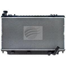 RAD COMMODORE VE V8 MANUAL 2006-2011 6.0LT 6.2LT