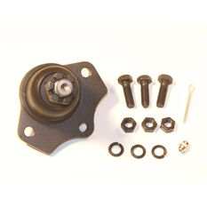 BALL JOINT - UPPER RS/LS