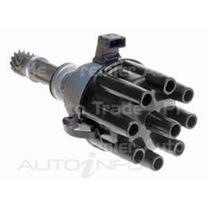 TO SUIT HOLDEN COMMODORE VR-VS 5.0L EFI BLACK PLUG A/M, , scaau_hi-res