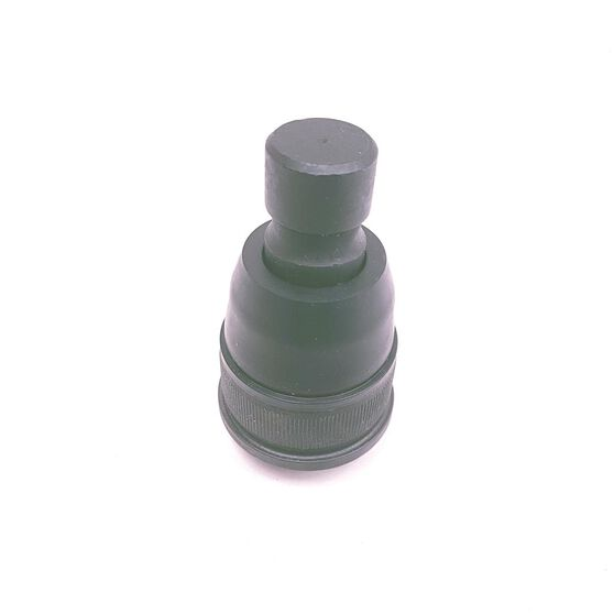 BALL JOINT - LOWER RS/LS, , scaau_hi-res