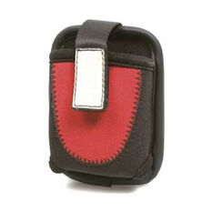PORTABLE CARRY CASE RED, , scaau_hi-res