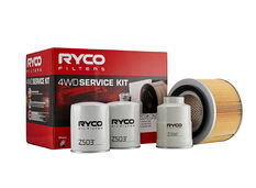 RYCO SERVICE KIT - RSK32, , scaau_hi-res