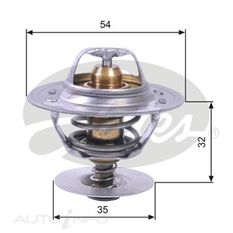 TH11287G1 THERMOSTAT, , scaau_hi-res