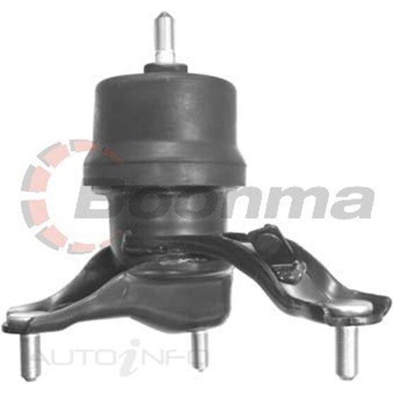 AURION GSV40 3.5L V6 FRONT RH, , scaau_hi-res
