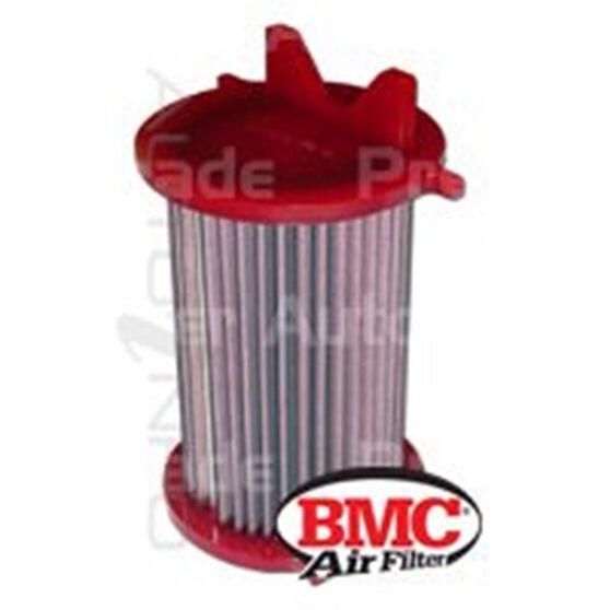 BMC AIR FILTER VW, , scaau_hi-res