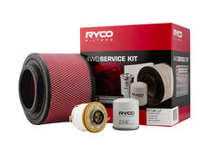 RYCO SERVICE KIT - RSK2, , scaau_hi-res