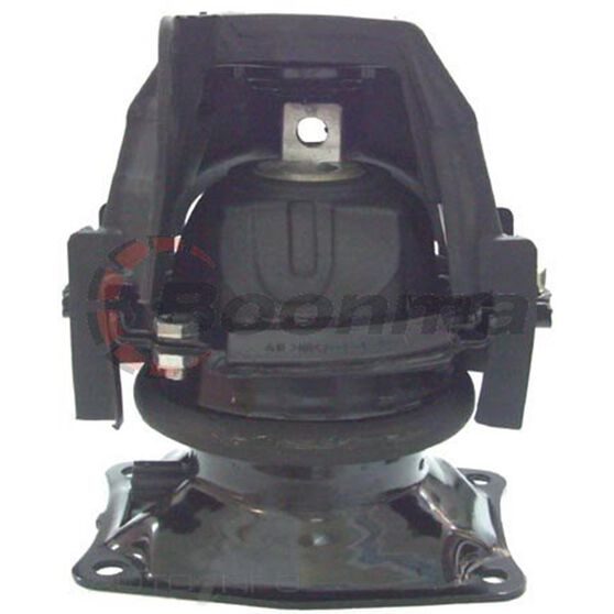 ACCORD CP3 3.5L 08-ON FRONT HY, , scaau_hi-res