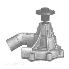 Water Pump | Supercheap Auto Australia