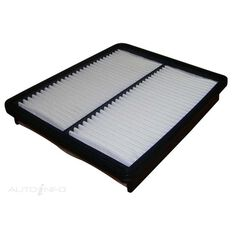 AIR FILTER FITS A1740 WA5197 - A1779, , scaau_hi-res