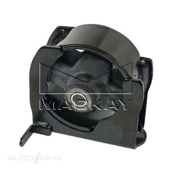 Engine Mount Front - TOYOTA RAV4 ACA21R - 2.0L I4  PETROL - Manual & Auto, , scaau_hi-res