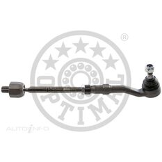 ROD ASSEMBLY G0-689, , scaau_hi-res