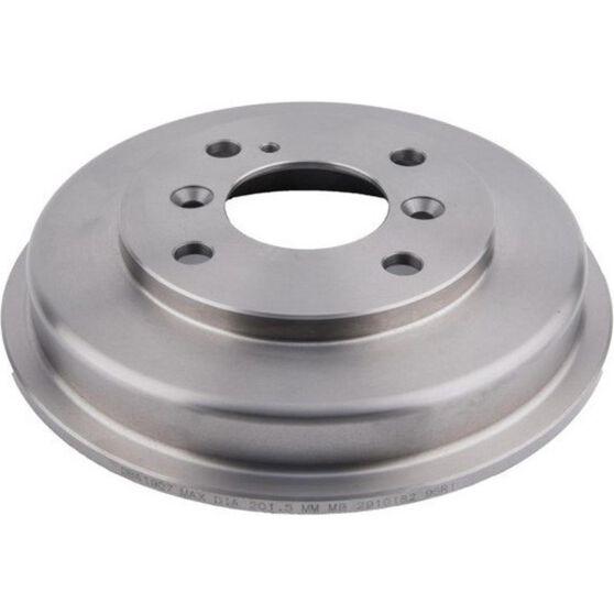 Drum [ Ford Fiesta Series WS 09-10 R ], , scaau_hi-res