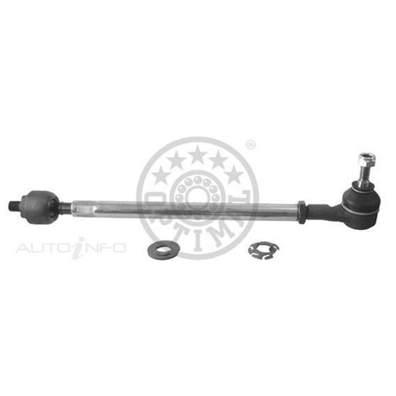 ROD ASSEMBLY G0-045, , scaau_hi-res