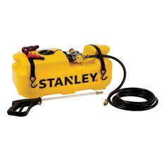 STANLEY SPOT SPRAYER 30L, , scaau_hi-res