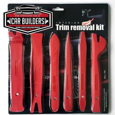 Trim Removal Kit, , scaau_hi-res