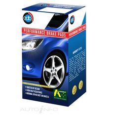 adb Performance  Australian Disc Brakes, , scaau_hi-res