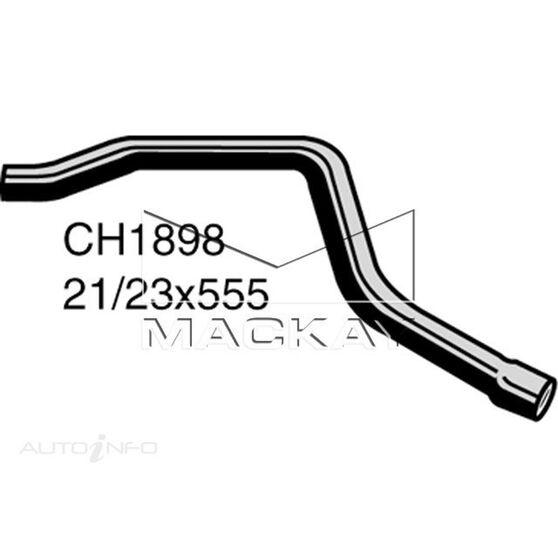 Heater Hose SAAB 900   2.0 Litre DOHC *, , scaau_hi-res