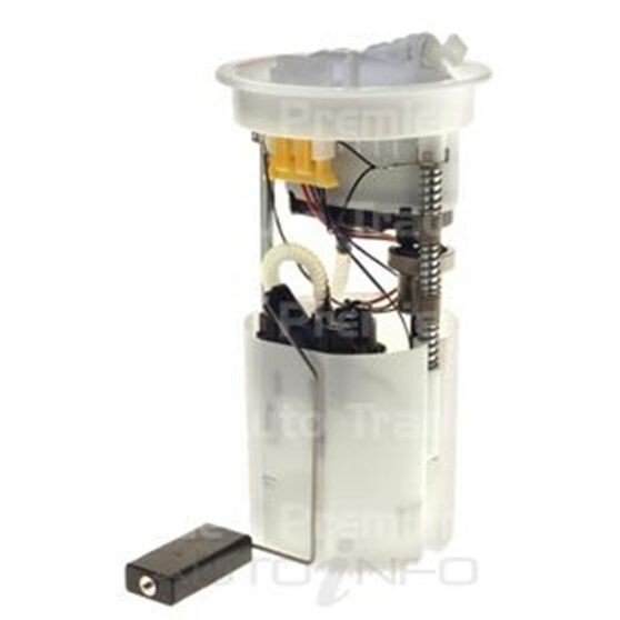 ELECTRONIC FUEL PUMP ASSEMBLY, , scaau_hi-res