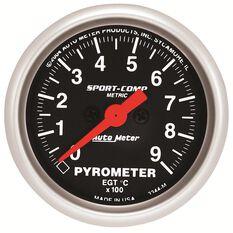 SPORT-COMP 2-1/16 PYROMETER, , scaau_hi-res