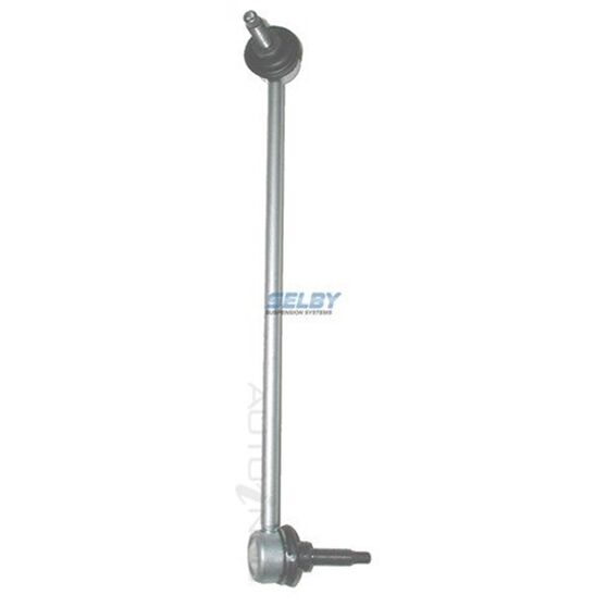 COMMODORE VE RH FRONT SWAY BAR LINK, , scaau_hi-res