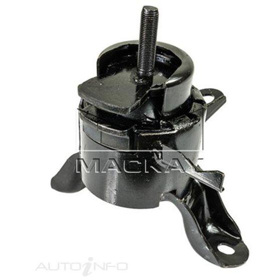 Engine Mount Right - MAZDA MPV LW - 2.5L V6  PETROL - Manual & Auto, , scaau_hi-res