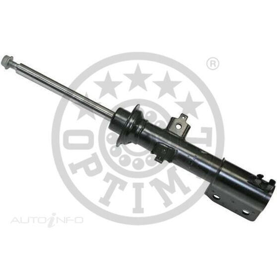 SHOCK ABSORBER A-18605H, , scaau_hi-res