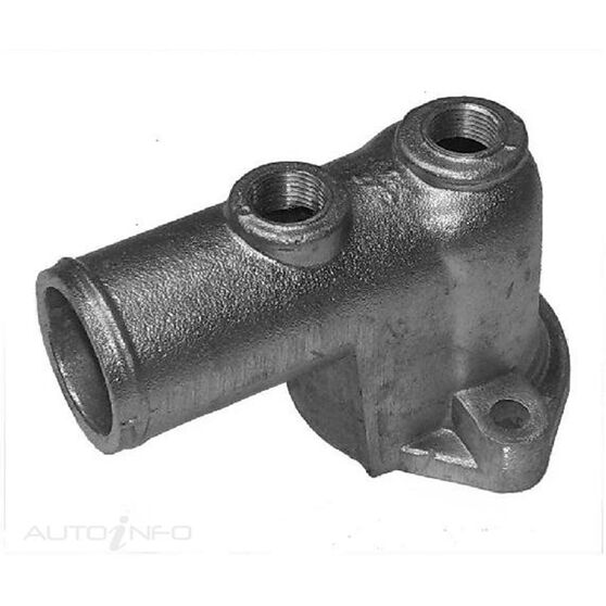 FORD 302c 351c 'Water Outlet', , scaau_hi-res